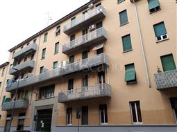 Casa in vendita di 50 mq a €129.000 (rif. 1/2018)