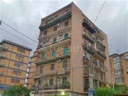 Casa in vendita di 90 mq a €130.000 (rif. 84/2017)
