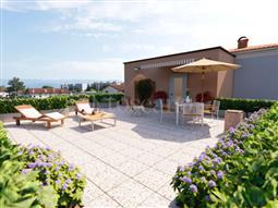 Casa in vendita di 110 mq a €170.000 (rif. 43/2017)