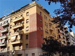 Casa in vendita di 70 mq a €239.000 (rif. 50/2018)