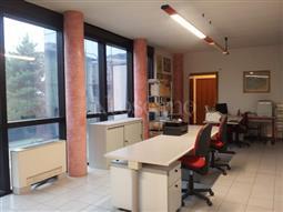 Ufficio in vendita di 75 mq a €79.000 (rif. 25/2018)