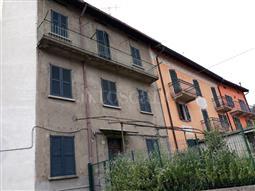 Casa Indipendente in vendita di 150 mq a €199.000 (rif. 47/2018)