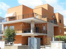 Casa in vendita di 60 mq a €130.000 (rif. 21/2017)