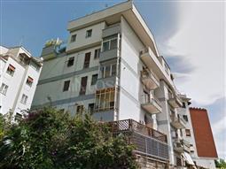 Casa in vendita di 60 mq a €269.000 (rif. 10/2018)