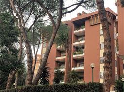 Casa in vendita di 95 mq a €330.000 (rif. 15/2018)