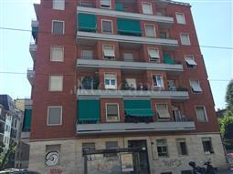 Casa in vendita di 84 mq a €245.000 (rif. 24/2017)