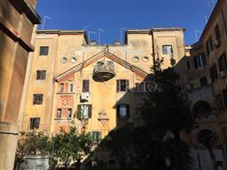Casa in vendita di 80 mq a €169.000 (rif. 7/2018)