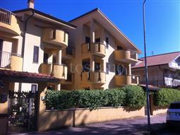 Casa in vendita di 127 mq a €125.000 (rif. 11/2018)
