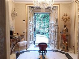 Villa in vendita di 810 mq a €2.450.000 (rif. 73/2018)
