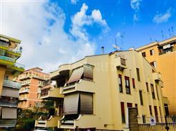 Casa in vendita di 40 mq a €179.000 (rif. 19/2018)