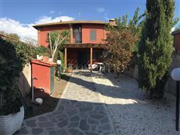 Casale in vendita di 140 mq a €370.000 (rif. 183/2017)