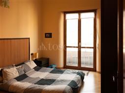 Casa in affitto di 75 mq a €1.200 (rif. 8/2018)
