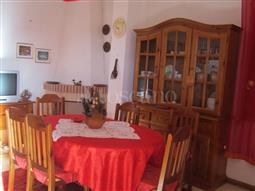 Casa in vendita di 60 mq a €60.000 (rif. 2/2017)