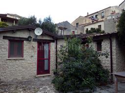 Casa Indipendente in vendita di 85 mq a €85.000 (rif. 5/2018)