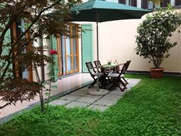 Casa in vendita di 55 mq a €360.000 (rif. 2/2018)