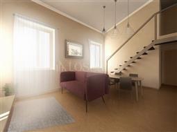 Casa in vendita di 90 mq a €245.000 (rif. 23/2018)