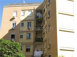 Casa in vendita di 90 mq a €169.000 (rif. 25/2018)
