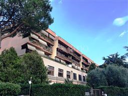 Casa in vendita di 140 mq a €440.000 (rif. 23/2018)