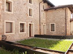 Casa in vendita di 175 mq a €185.000 (rif. 27/2018)