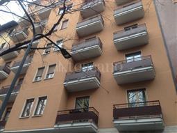 Casa in affitto di 80 mq a €1.300 (rif. 5/2018)