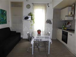 Casa in vendita di 60 mq a €179.000 (rif. 55/2018)