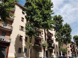 Casa in vendita di 65 mq a €99.000 (rif. 50/2018)
