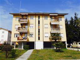 Casa in vendita di 110 mq a €59.000 (rif. 108/2018)