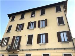 Casa in vendita di 55 mq a €175.000 (rif. 19/2018)