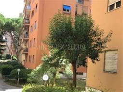 Casa in affitto di 96 mq a €1.200 (rif. 29/2018)