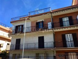Casa in vendita di 90 mq a €220.000 (rif. 29/2018)