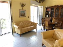 Casa in vendita di 130 mq a €235.000 (rif. 24/2018)