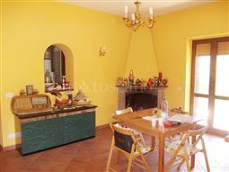 Villa Bifamiliare in vendita di 120 mq a €169.000 (rif. 67/2018)