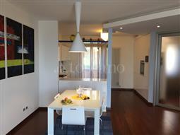 Casa in vendita di 120 mq a €190.000 (rif. 48/2017)