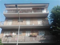 Casa in vendita di 100 mq a €259.000 (rif. 45/2018)