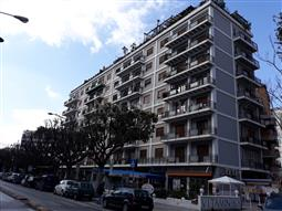 Casa in vendita di 220 mq a €295.000 (rif. 11/2018)