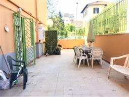 Casa in vendita di 80 mq a €219.000 (rif. 36/2018)