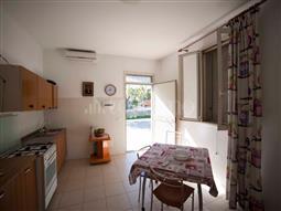 Casa in vendita di 45 mq a €50.000 (rif. 6/2018)
