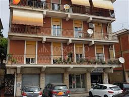 Casa in vendita di 60 mq a €79.000 (rif. 33/2018)