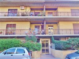 Casa in affitto di 90 mq a €780 (rif. 38/2017)