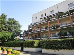 Casa in vendita di 60 mq a €270.000 (rif. 49/2018)