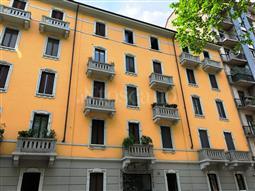 Casa in vendita di 80 mq a €300.000 (rif. 1/2018)