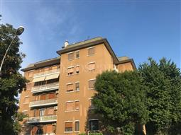 Casa in vendita di 51 mq a €68.000 (rif. 28/2018)