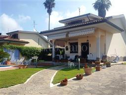 Villa in vendita di 135 mq a €195.000 (rif. 83/2018)