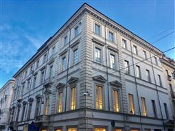 Casa in vendita di 120 mq a €339.000 (rif. 96/2018)