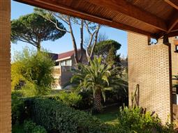 Villa in vendita di 150 mq a €399.000 (rif. 107/2017)
