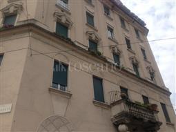 Casa in vendita di 110 mq a €298.000 (rif. 20/2018)