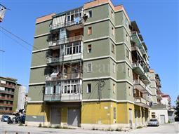 Casa in vendita di 130 mq a €85.000 (rif. 3/2018)