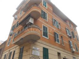 Casa in vendita di 40 mq a €80.000 (rif. 14/2017)