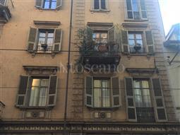 Casa in vendita di 110 mq a €99.000 (rif. 51/2017)