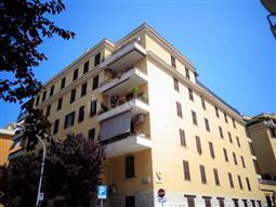Casa in vendita di 85 mq a €349.000 (rif. 29/2018)